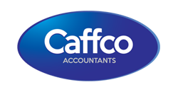 Caffco Business Planning